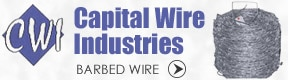 Capital Wire Industries