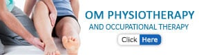 Om Physiotherapy And Occupational Therapy