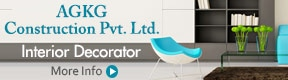 Agkg Construction Pvt Ltd