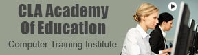 Cla Academy Of Education