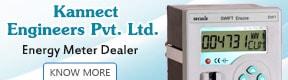 Kannect Engineers Pvt Ltd