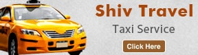 Shiv Travel