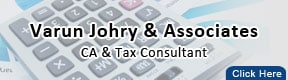Varun Johry & Associates