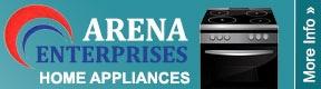 Arena enterprises