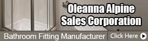 Oleanna Alpine Sales Corporation