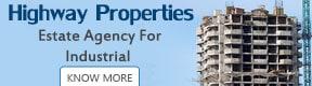Highway Properties
