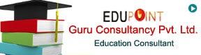 Edu point Guru consultancy pvt ltd