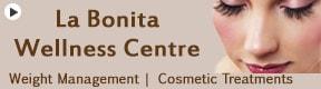 La Bonita Wellness Centre