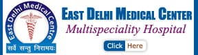 East Delhi Medical Center