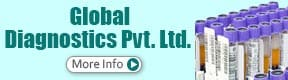 Global Diagnostics Pvt Ltd