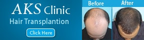 Aks Clinic