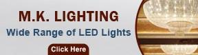 M K Lighting