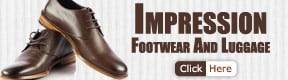 Impression Footwear And Luggage