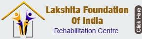 Lakshita Foundation Of India