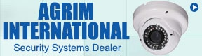 Agrim International