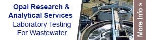 Opal Research & Analytical Services