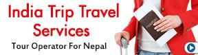 India Trip Travel Services