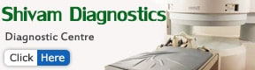 Shivam Diagnostics