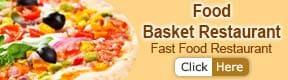 Food Basket Restaurant