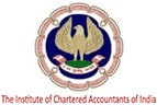 The Institute Of Chartered Accountants Of India (Head Office) in Ito, Delhi