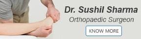 Dr Sushil Sharma