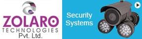 Zolaro Technologies Pvt Ltd