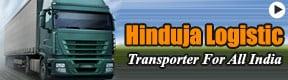 Hinduja Logistic