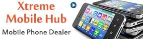 Xtreme Mobile Hub