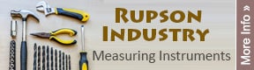Rupson Industry