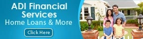 Adi Financial Services