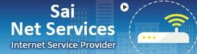 Sai Net Services