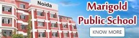 Marigold Public School