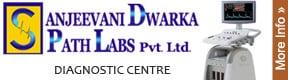 Sanjeevani Dwarka Path Labs Pvt Ltd