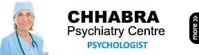 Chhabra Psychiatry Centre