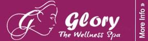 Glory The Wellness Spa