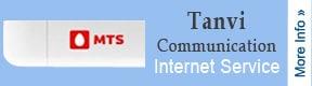Tanvi Communication