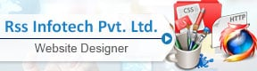 Rss Infotech Pvt Ltd