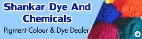 Shankar Dye And Chemicals
