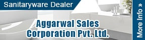 Aggarwal Sales Corporation Pvt Ltd