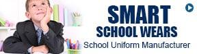 Smart School Wears