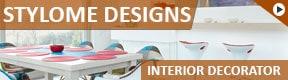 Stylome Designs