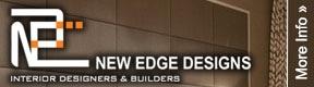 New Edge Designs