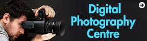 Digital photography centre