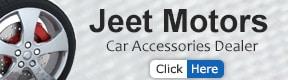 Jeet Motors
