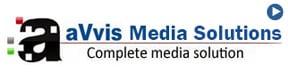 Avvis Media Solutions