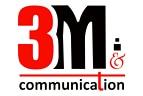 MM Marcom PVT LTD in Sector 27, Delhi