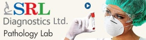 SRL DIAGNOSTICS LTD