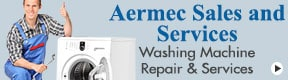 Aermec Sales and Services