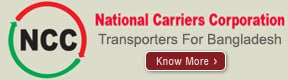 National Carriers Corporation