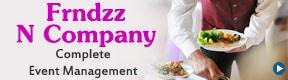 Frndzz N Company